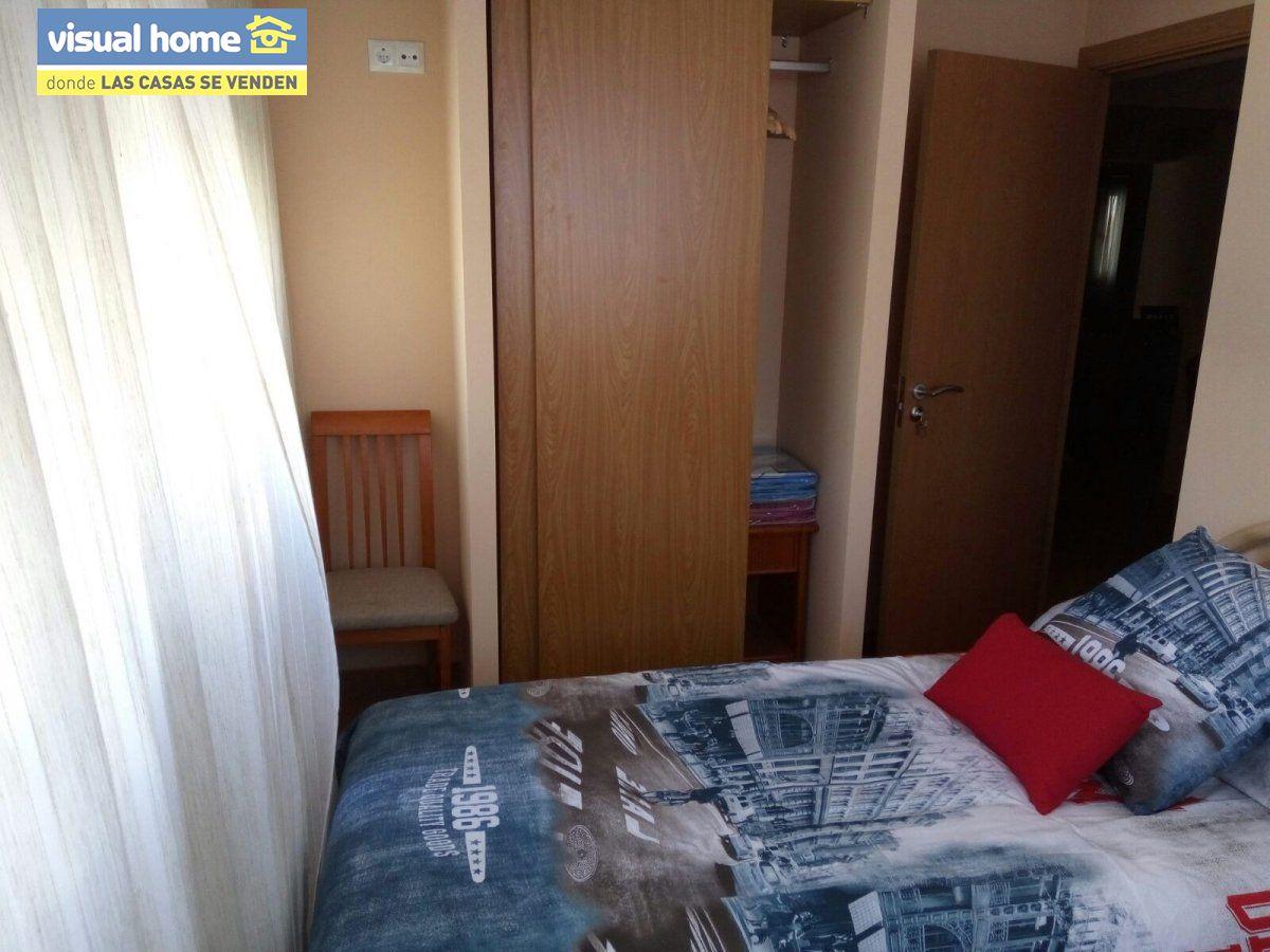 Pensión de 10 Habitaciones en el centro de Benidorm a 500 metros de la playa. 4