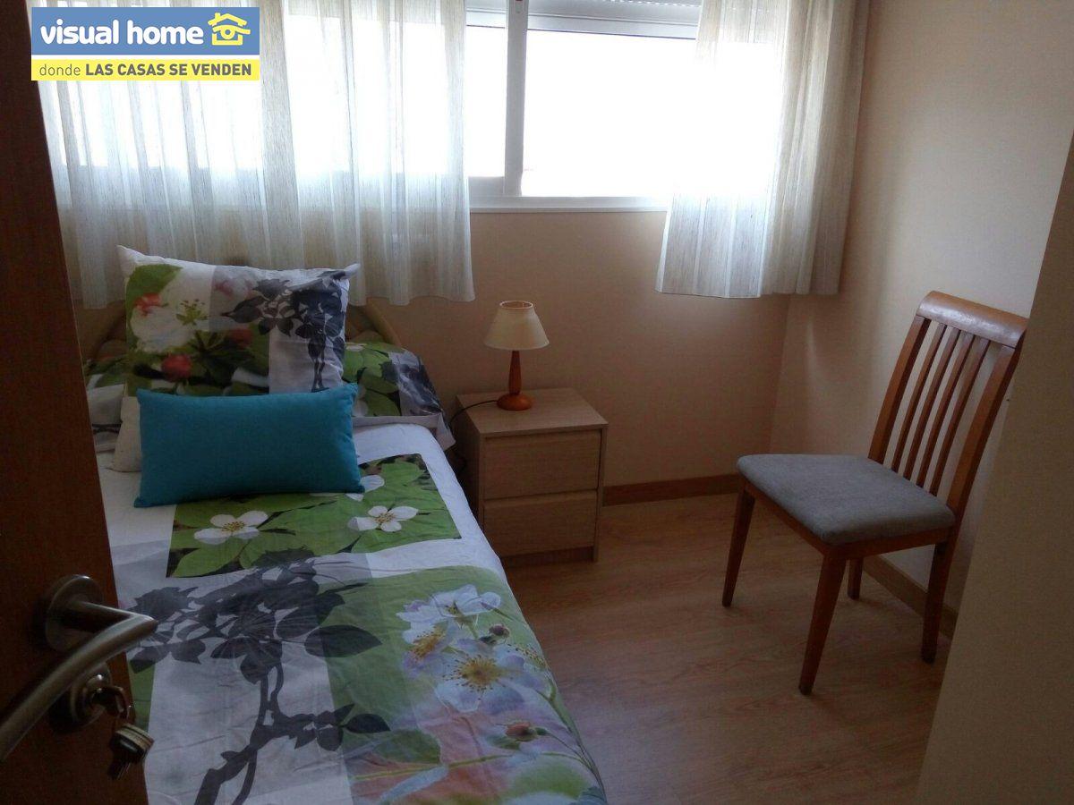 Pensión de 10 Habitaciones en el centro de Benidorm a 500 metros de la playa. 5