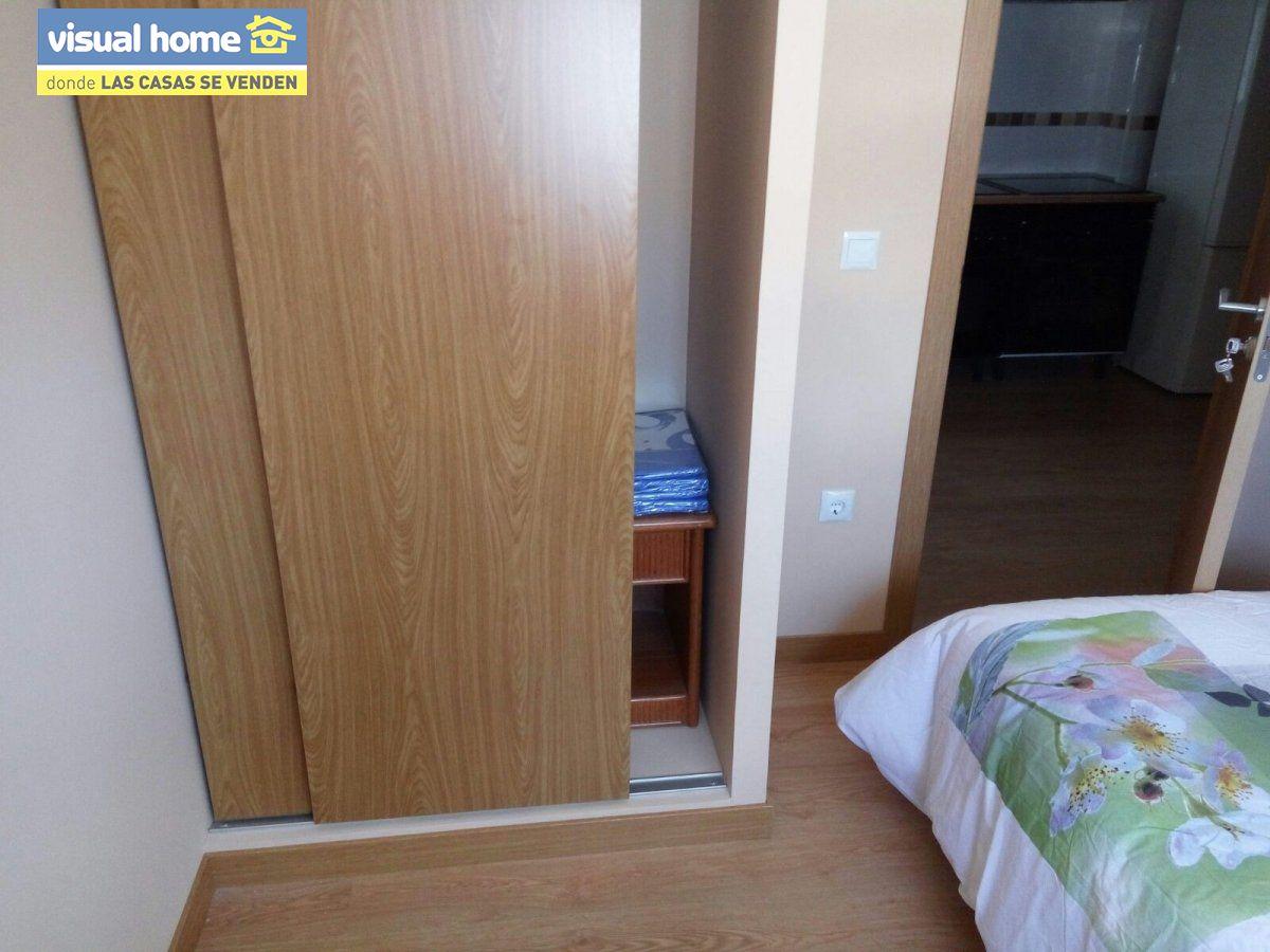 Pensión de 10 Habitaciones en el centro de Benidorm a 500 metros de la playa. 6