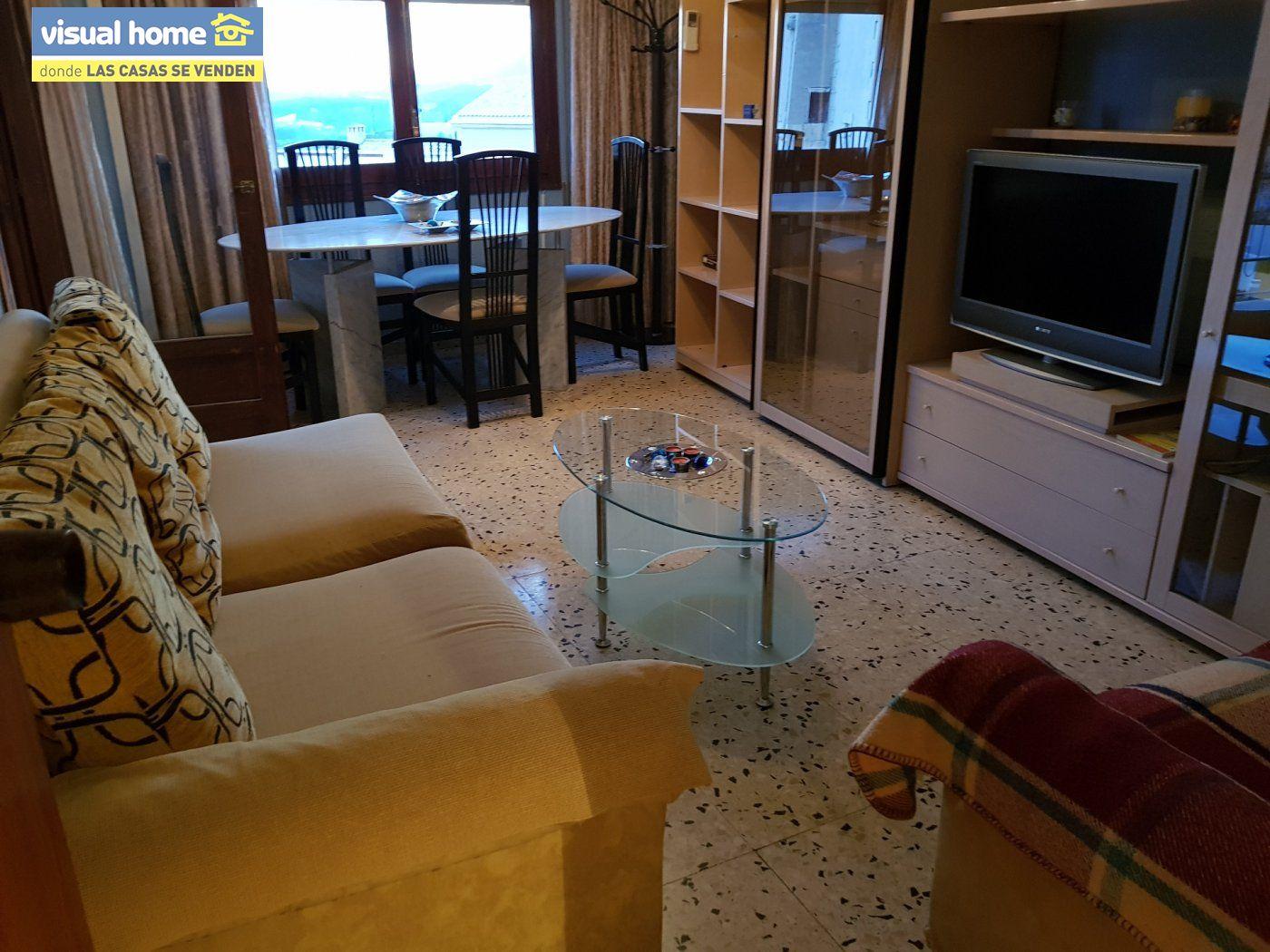 Piso en Callosa d\'En Sarria de 90 m²
