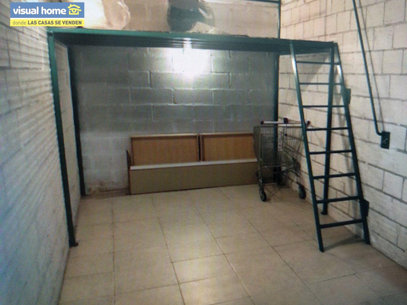 Apartamento 1 dormitorio con vistas espectaculares con parking y piscina en Rincón de Loix llano 34