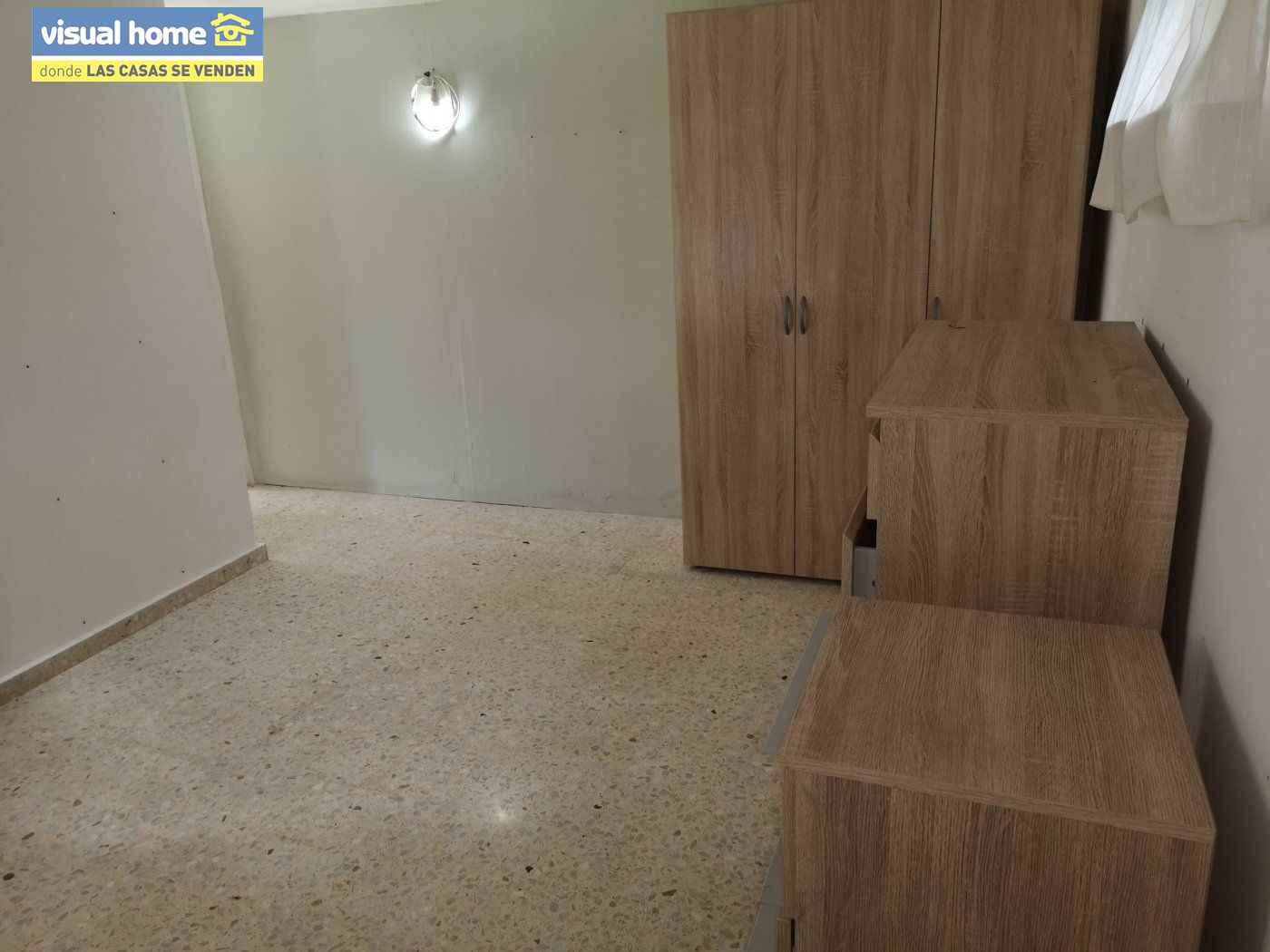 ESPECTACULAR CHALET + APARTAMENTO INDEPENDIENTE!!!! 98