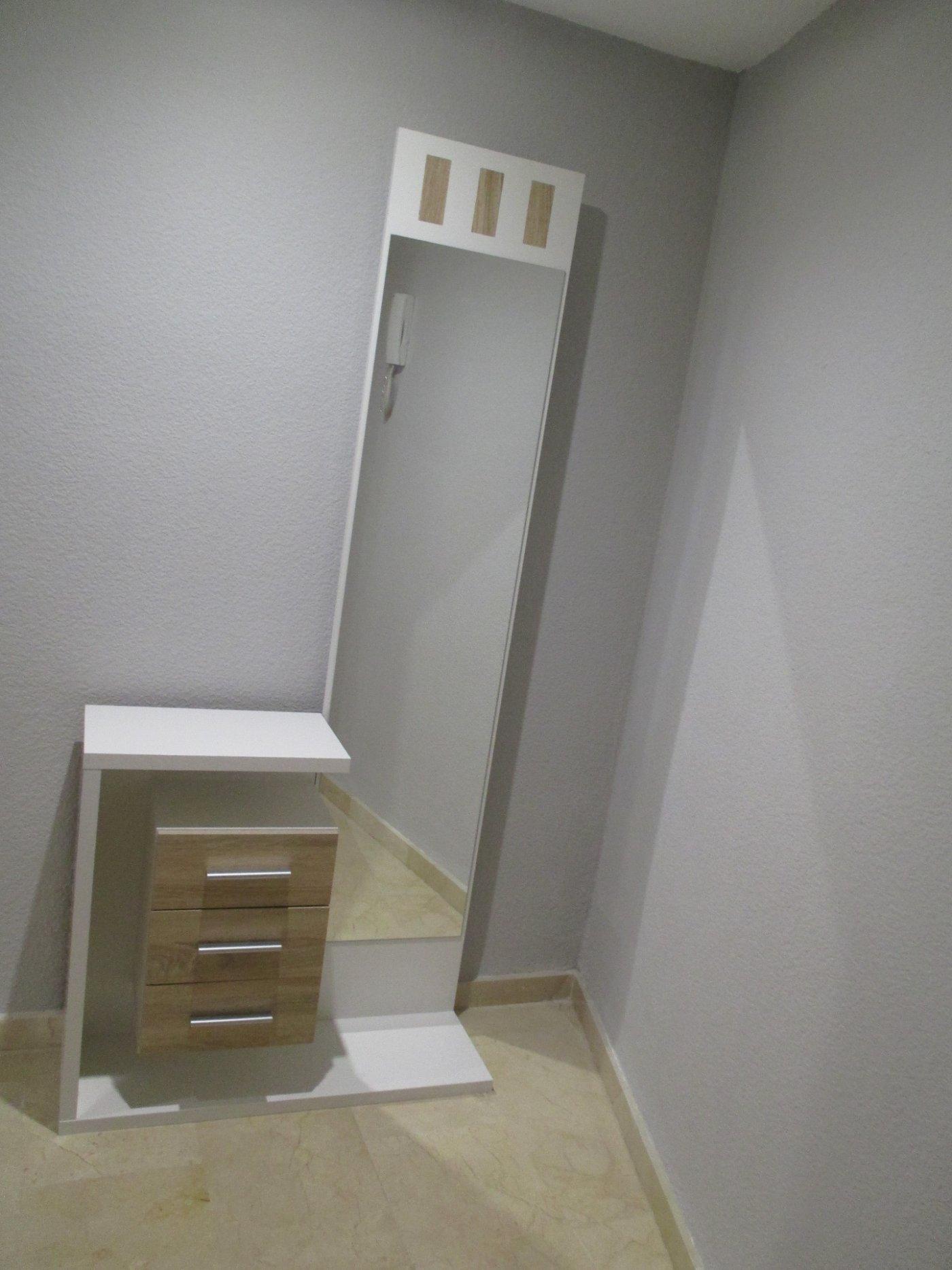 Apartamento en Villajoyosa de 70 m²