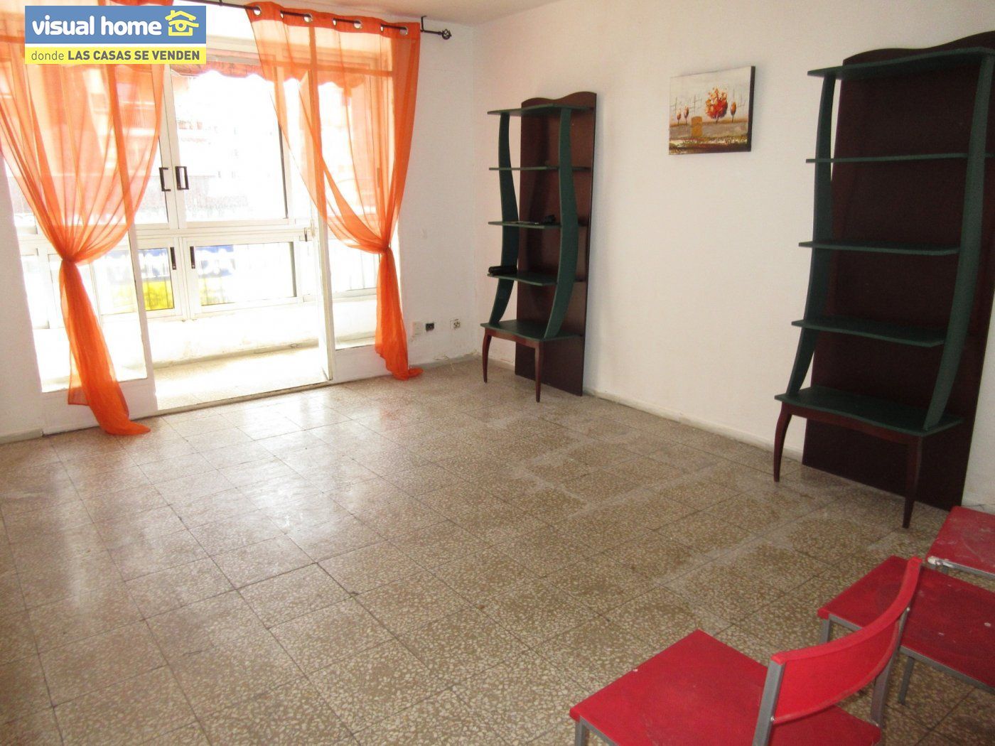 Piso en Benidorm zona Colonia Madrid de 92 m²