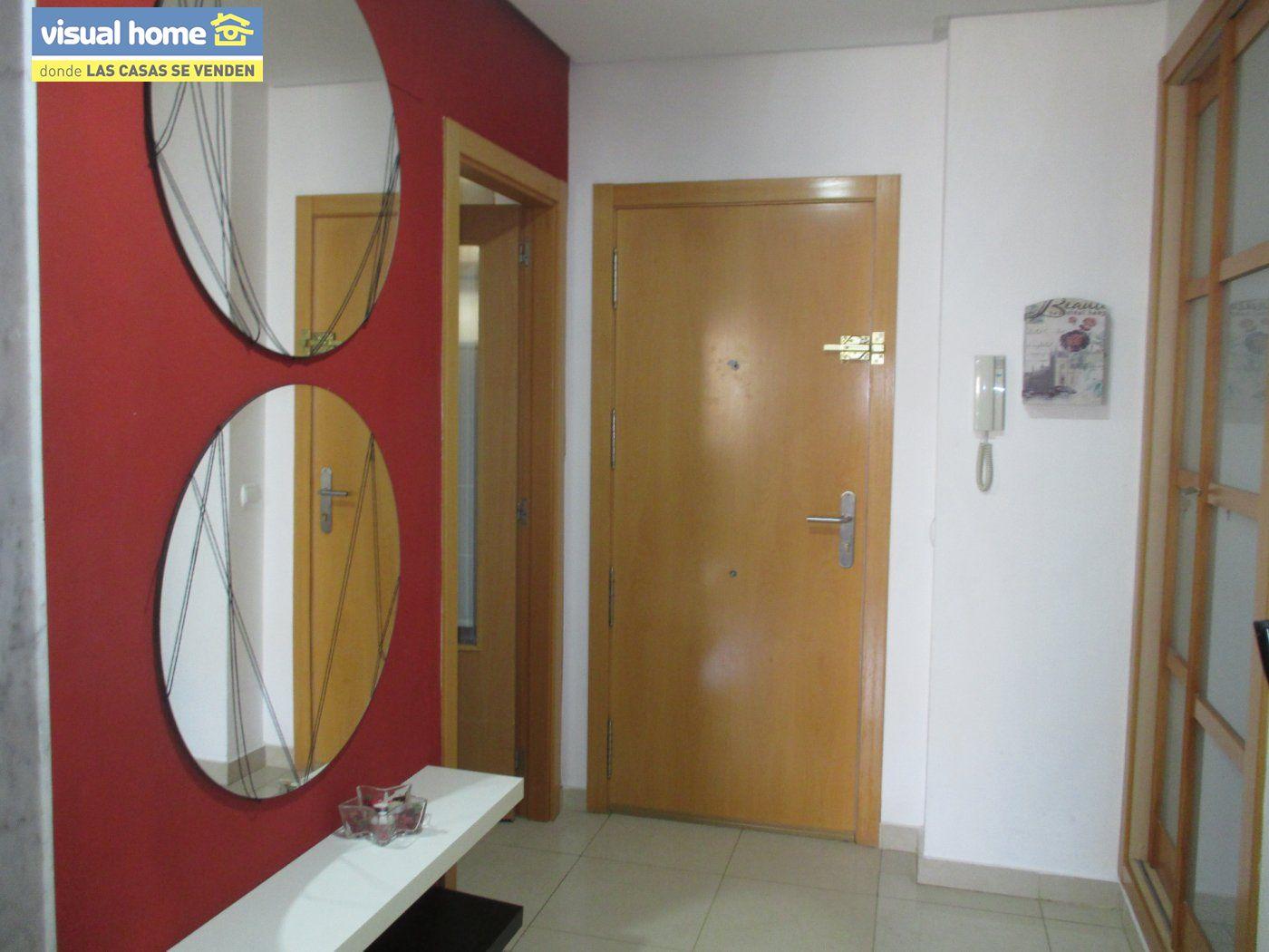 Apartamento en Villajoyosa zona Cala Villajoyosa