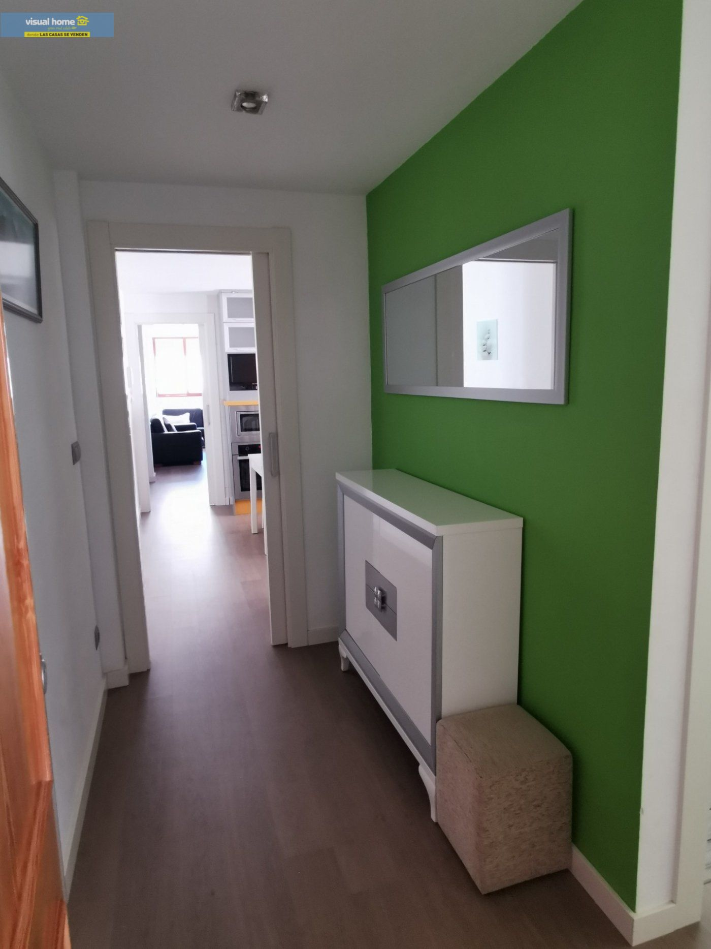 Apartamento en Benidorm zona Cala de Benidorm de 95 m²