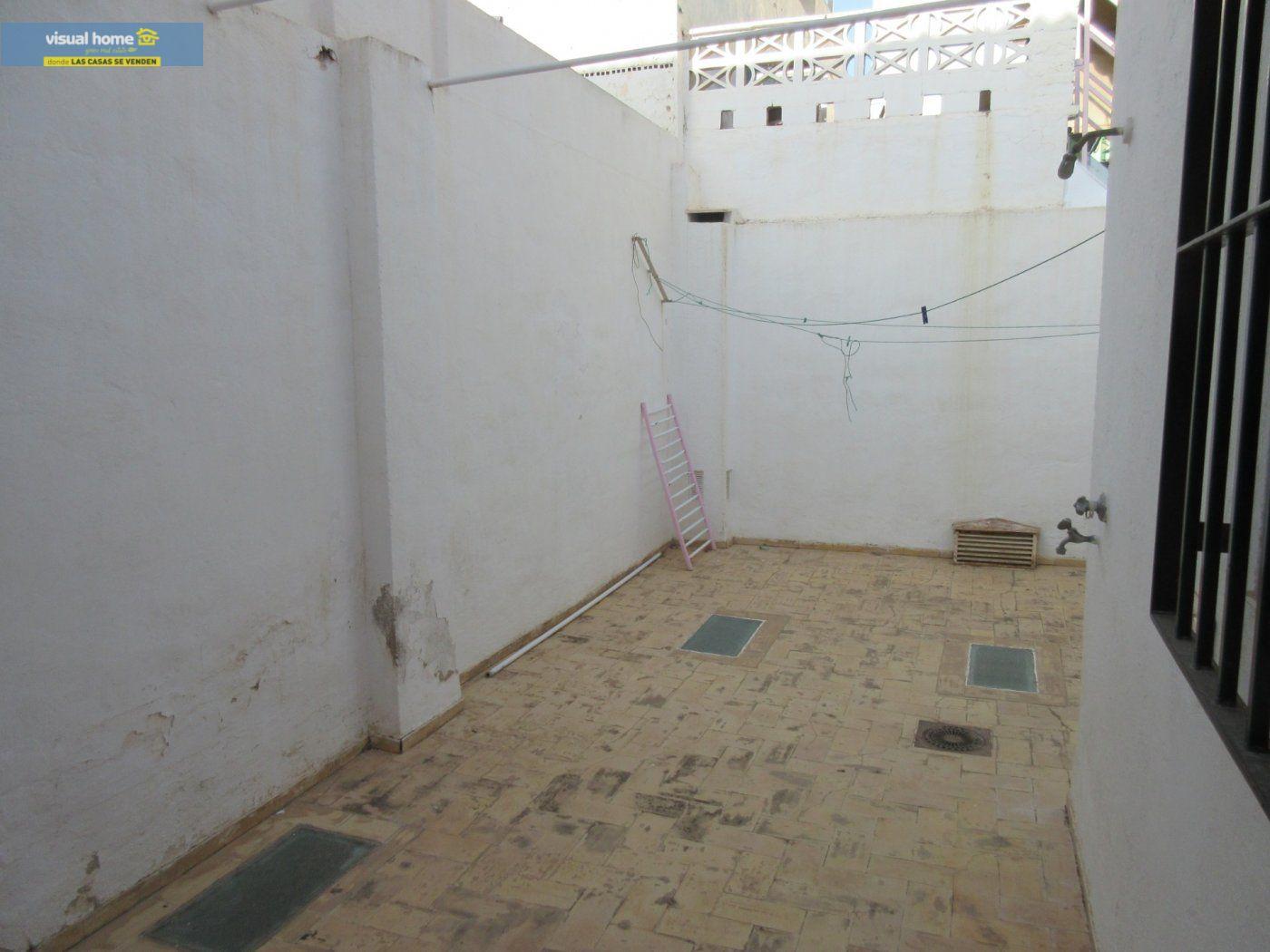 CHALET EN COLONIA MADRID 13