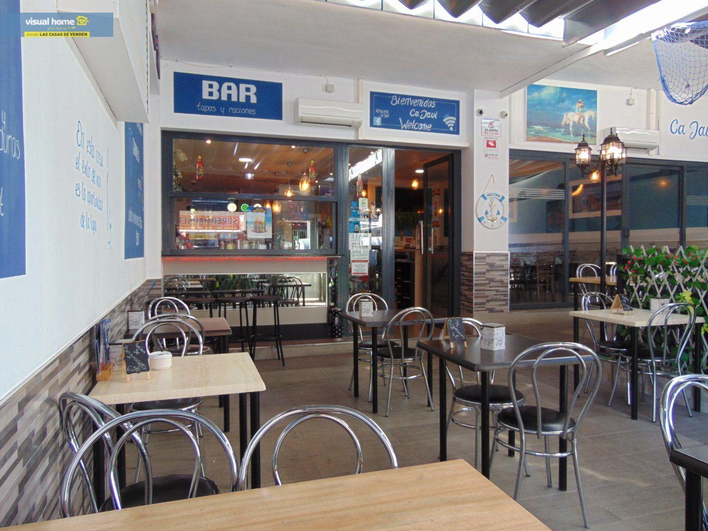 Negocio en Benidorm zona Rincon de Loix de 130 m²
