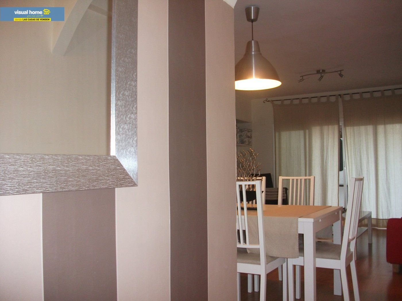 Piso en Benidorm zona Centro de 86 m²