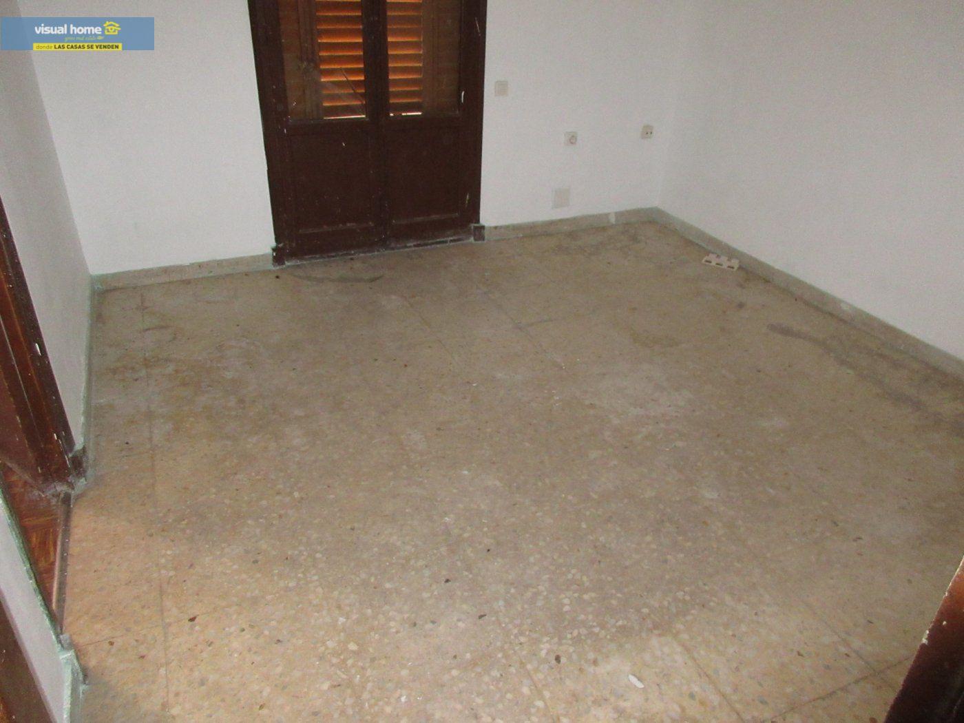Piso en Benidorm zona Centro de 92 m²