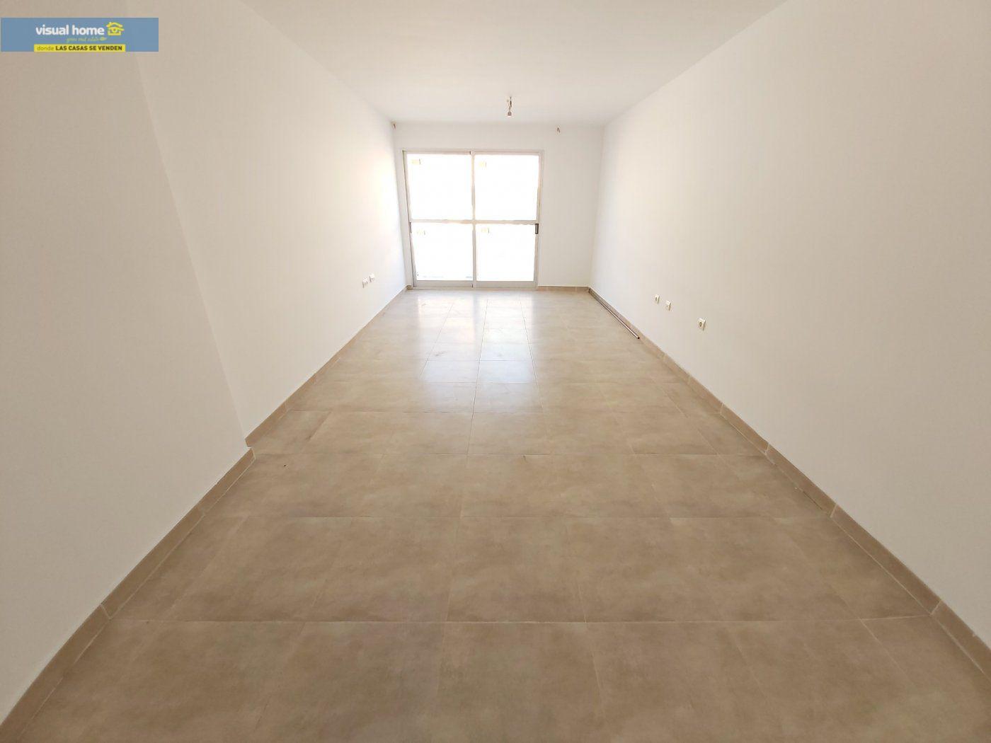 Ático en Benidorm zona Centro de 101 m²
