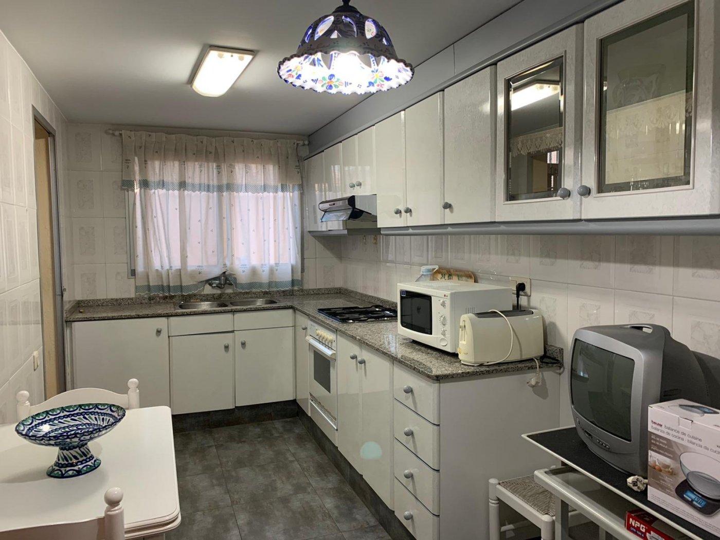 piso en valencia · nou-moles 900€