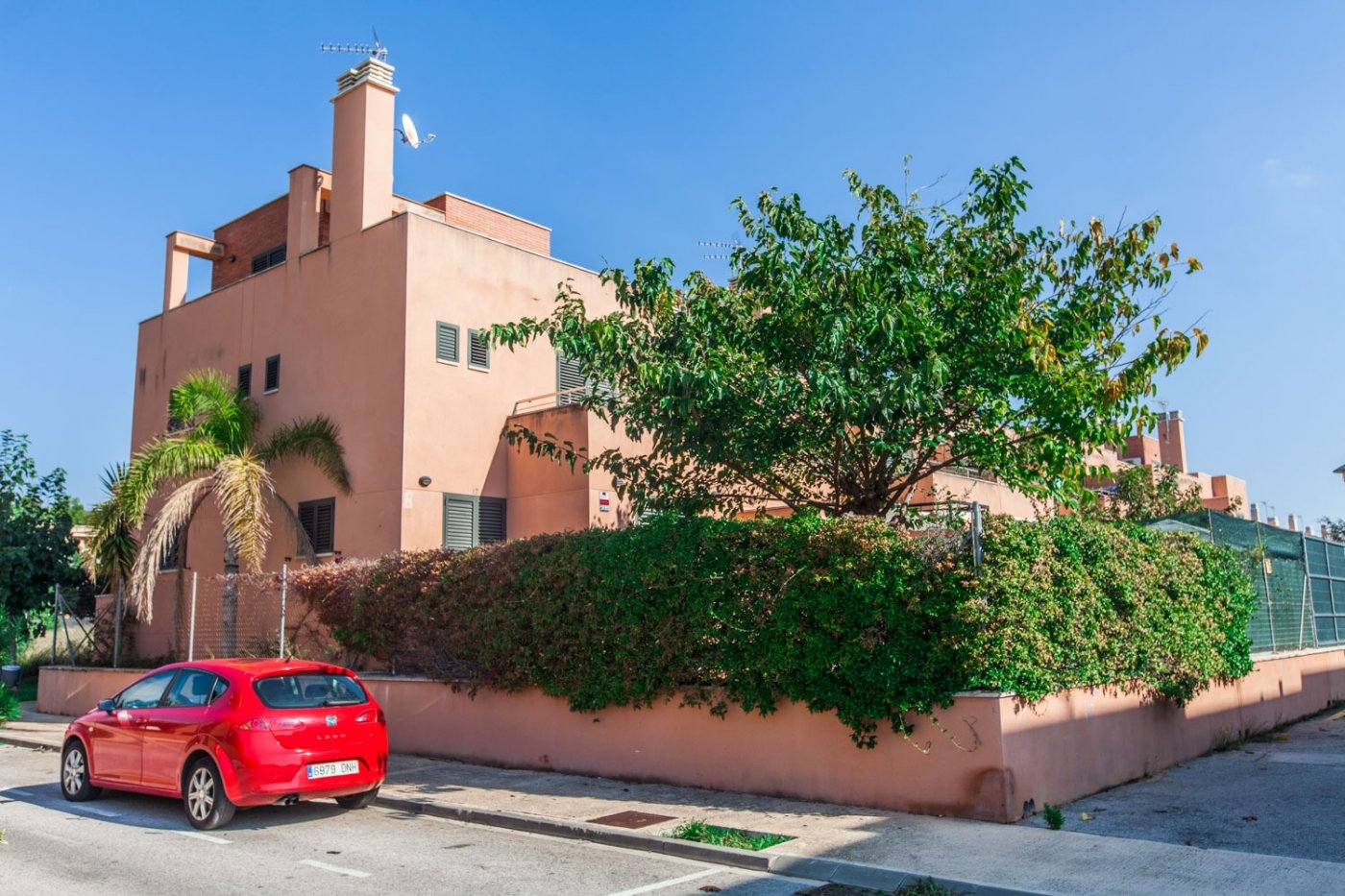 Townhouse for sale in Romaní, El Vendrell