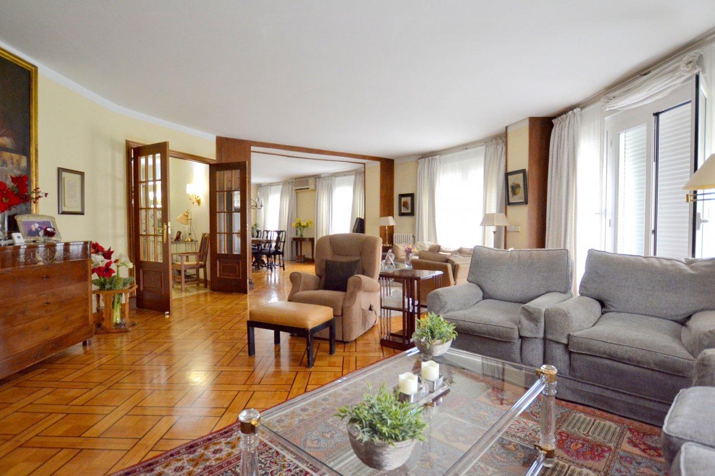 piso en valencia · centro---sant-francesc 0€