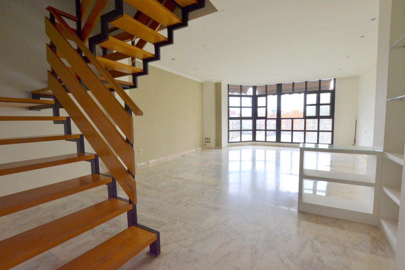 duplex en valencia · l´illa-perduda---isla-perdida 850€