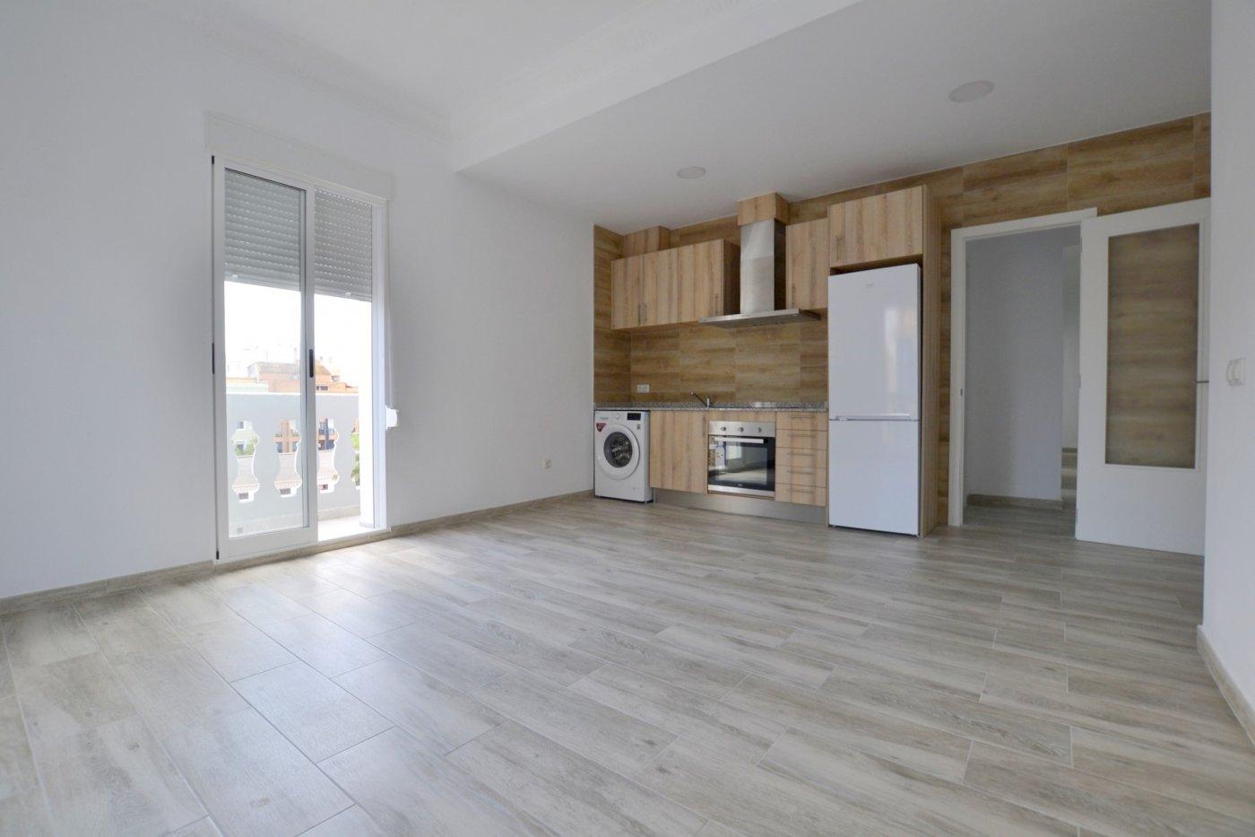piso en valencia · l´amistat---amistad 600€