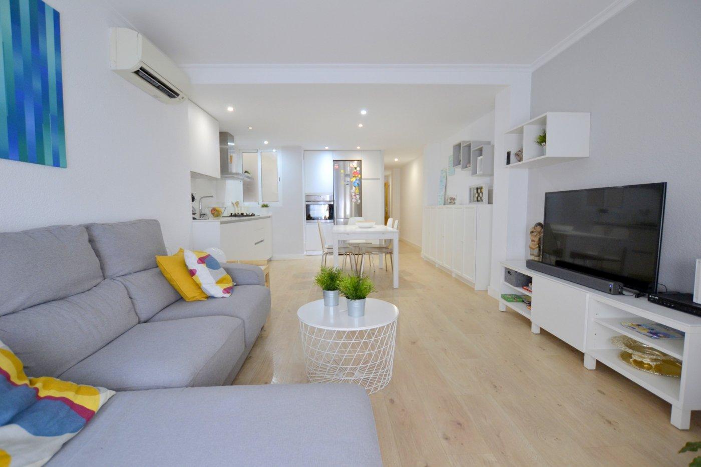 piso en valencia · albors 163000€
