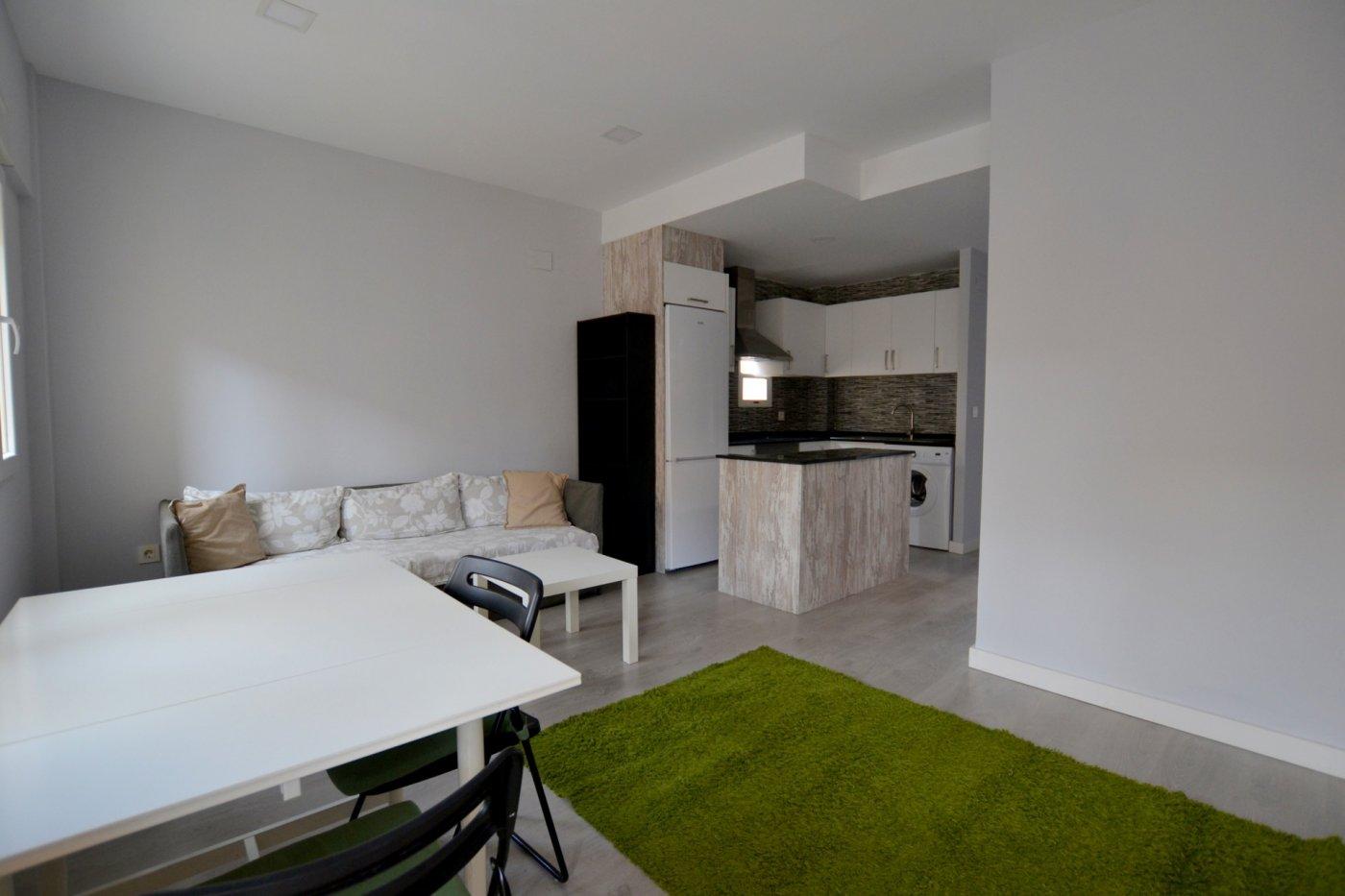 piso en valencia · les-tendetes 75000€
