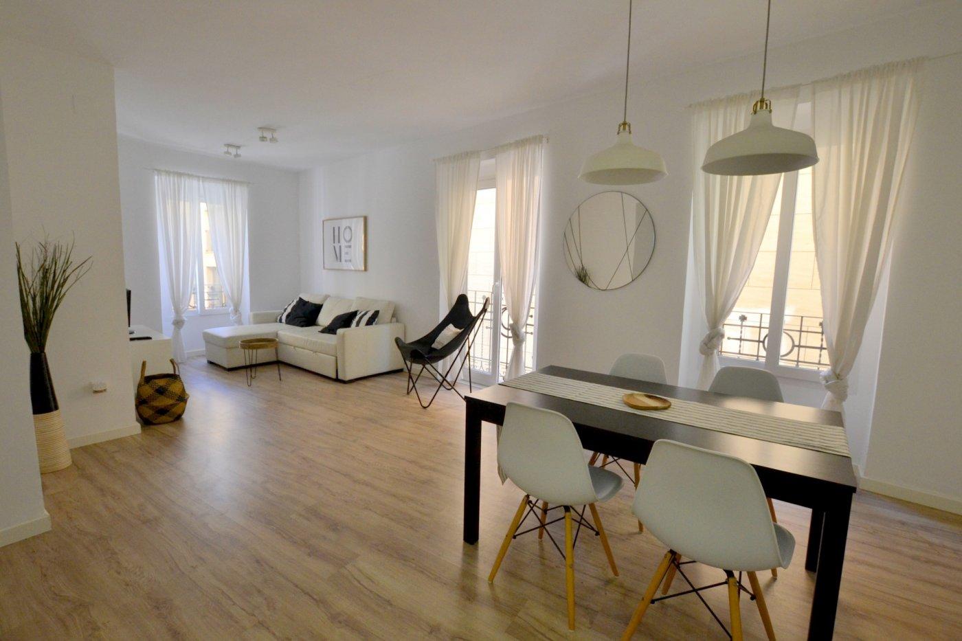 piso en valencia · el-carme 0€