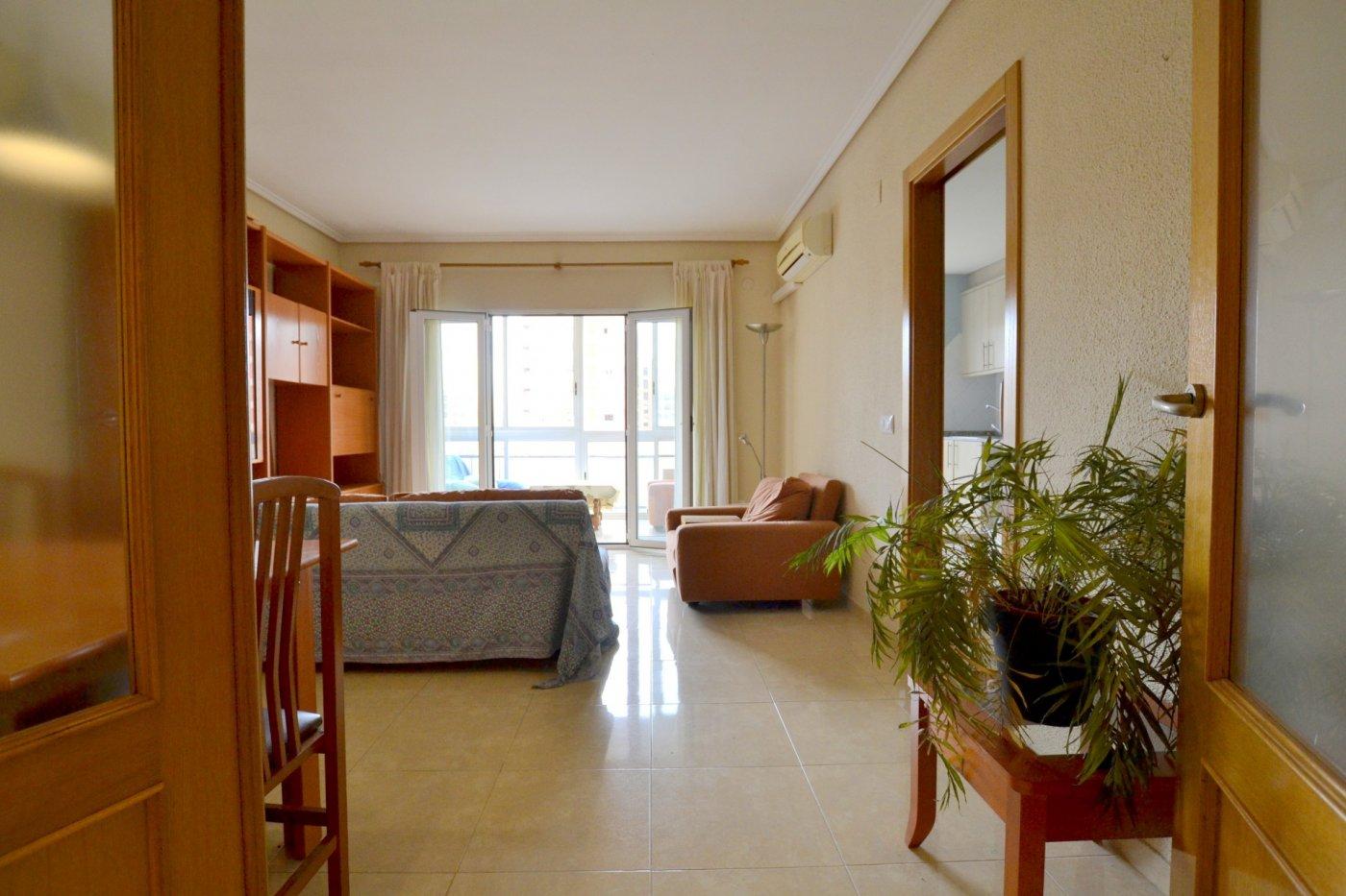 piso en valencia · ciutat-jardi---ciudad-jardin 0€