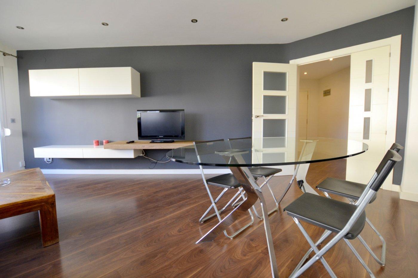 piso en valencia · albors 850€