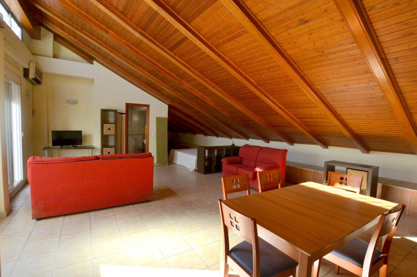 piso en valencia · la-xerea 550€