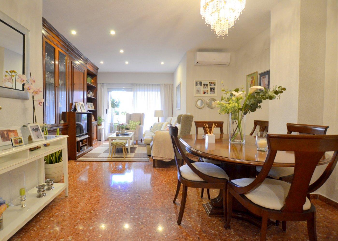piso en valencia · aiora---ayora 200000€
