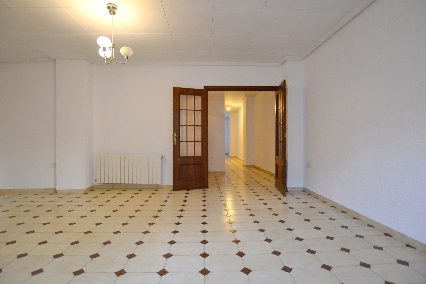 piso en valencia · el-botanic 210000€