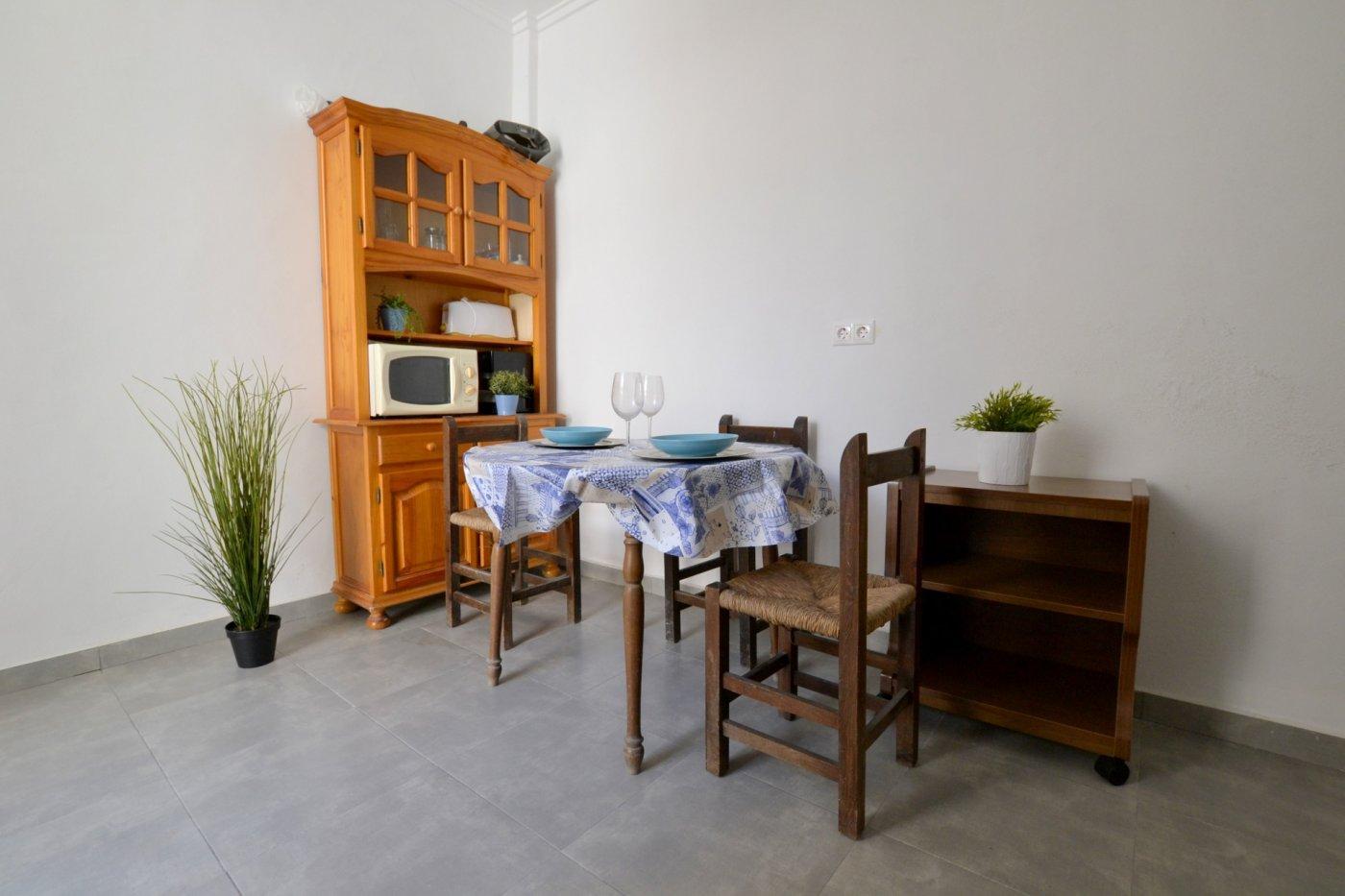 Piso · Valencia · El Cabanyal - El Canyamelar 138.000€€