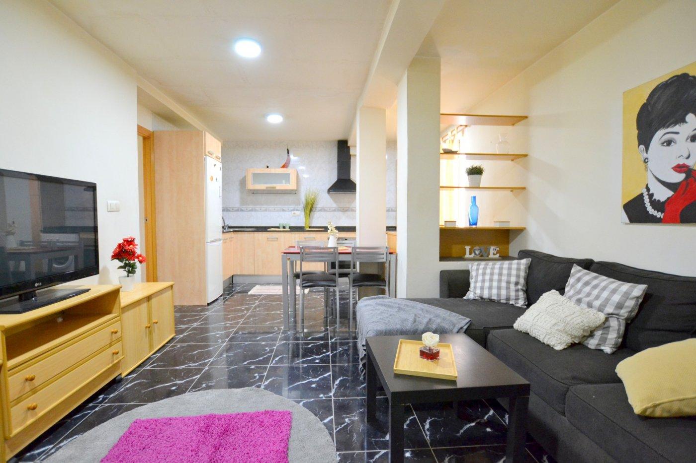 piso en valencia · lamistat---amistad 110000€