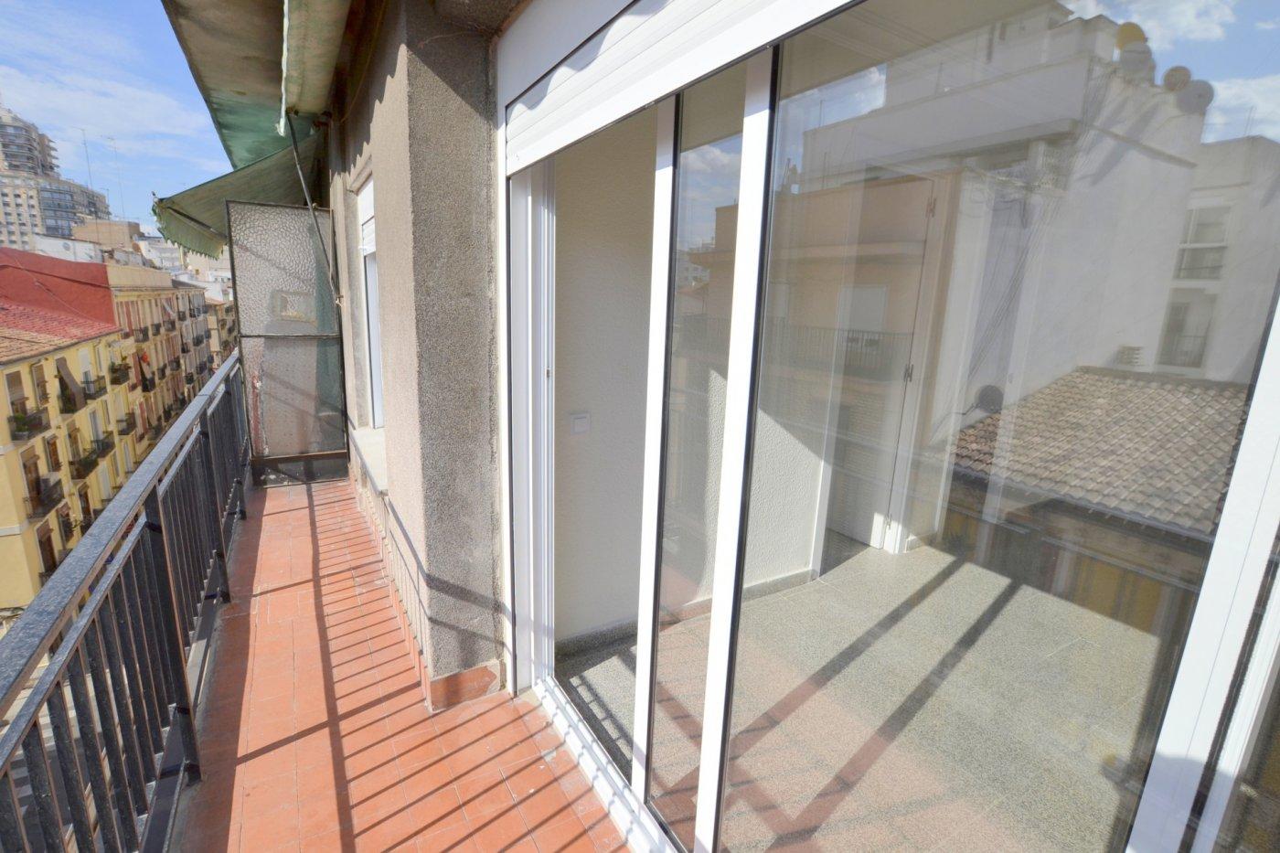 piso en valencia · arrancapins 700€