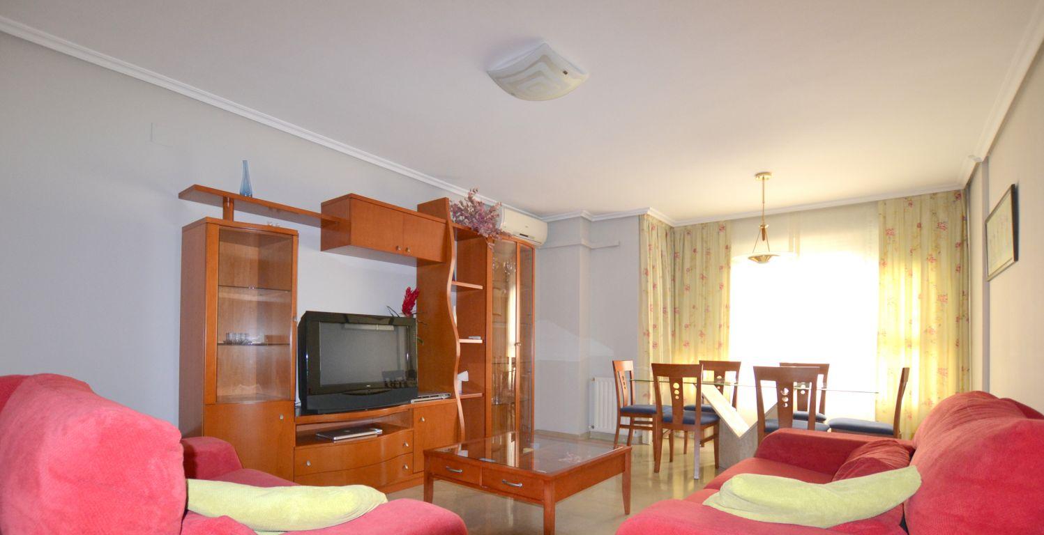 piso en valencia · l´amistat---amistad 800€