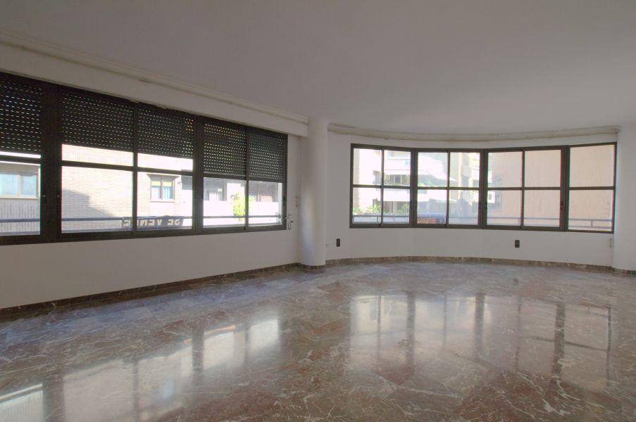 piso en valencia · centro---sant-francesc 499000€