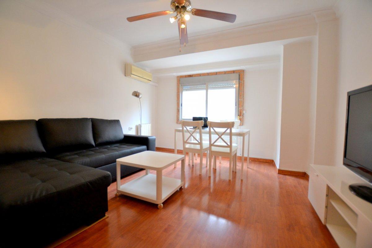 piso en valencia · lamistat---amistad 900€