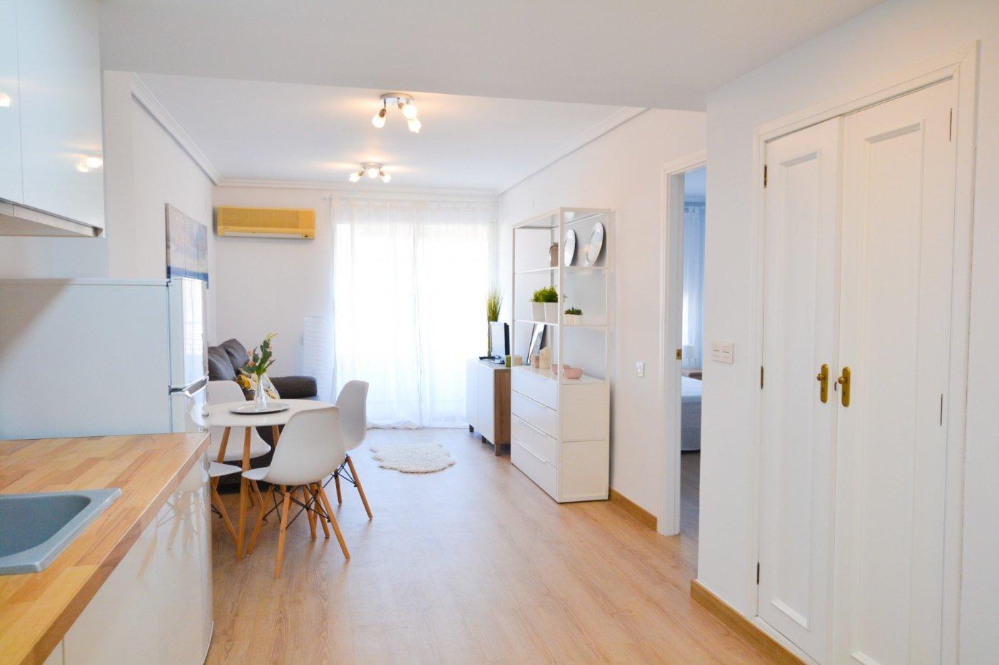piso en valencia · cami-fondo 720€