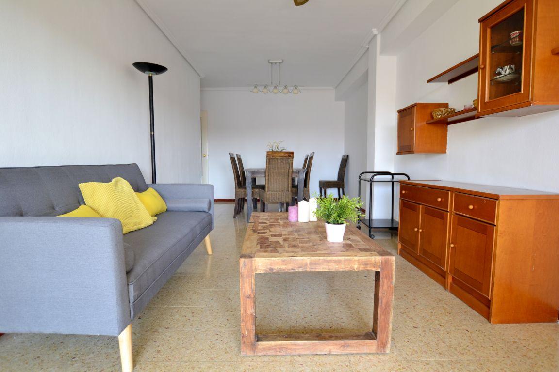 piso en valencia · lamistat---amistad 780€