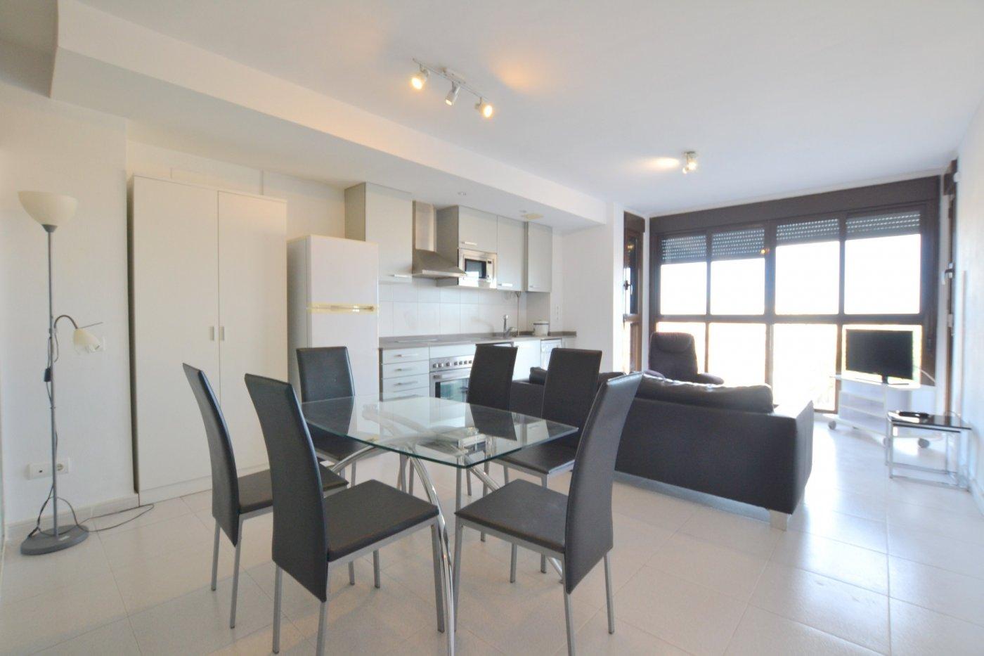 piso en valencia · el-cabanyal---el-canyamelar 625€