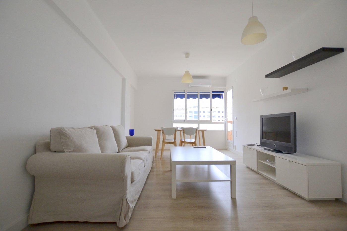 piso en valencia · la-creu-del-grau 795€