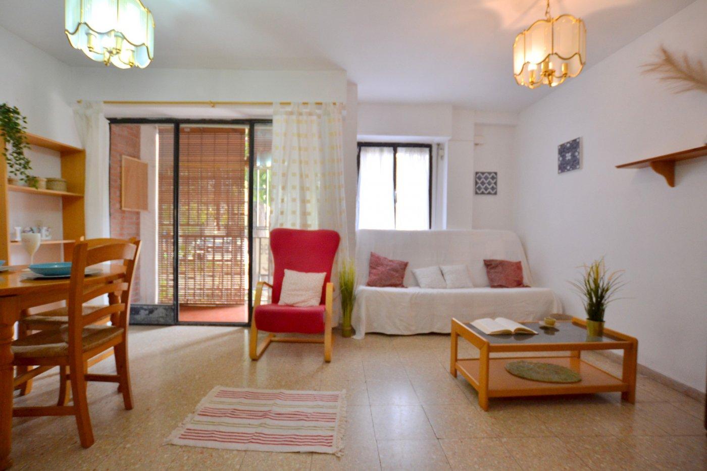 piso en valencia · les-tendetes 85000€