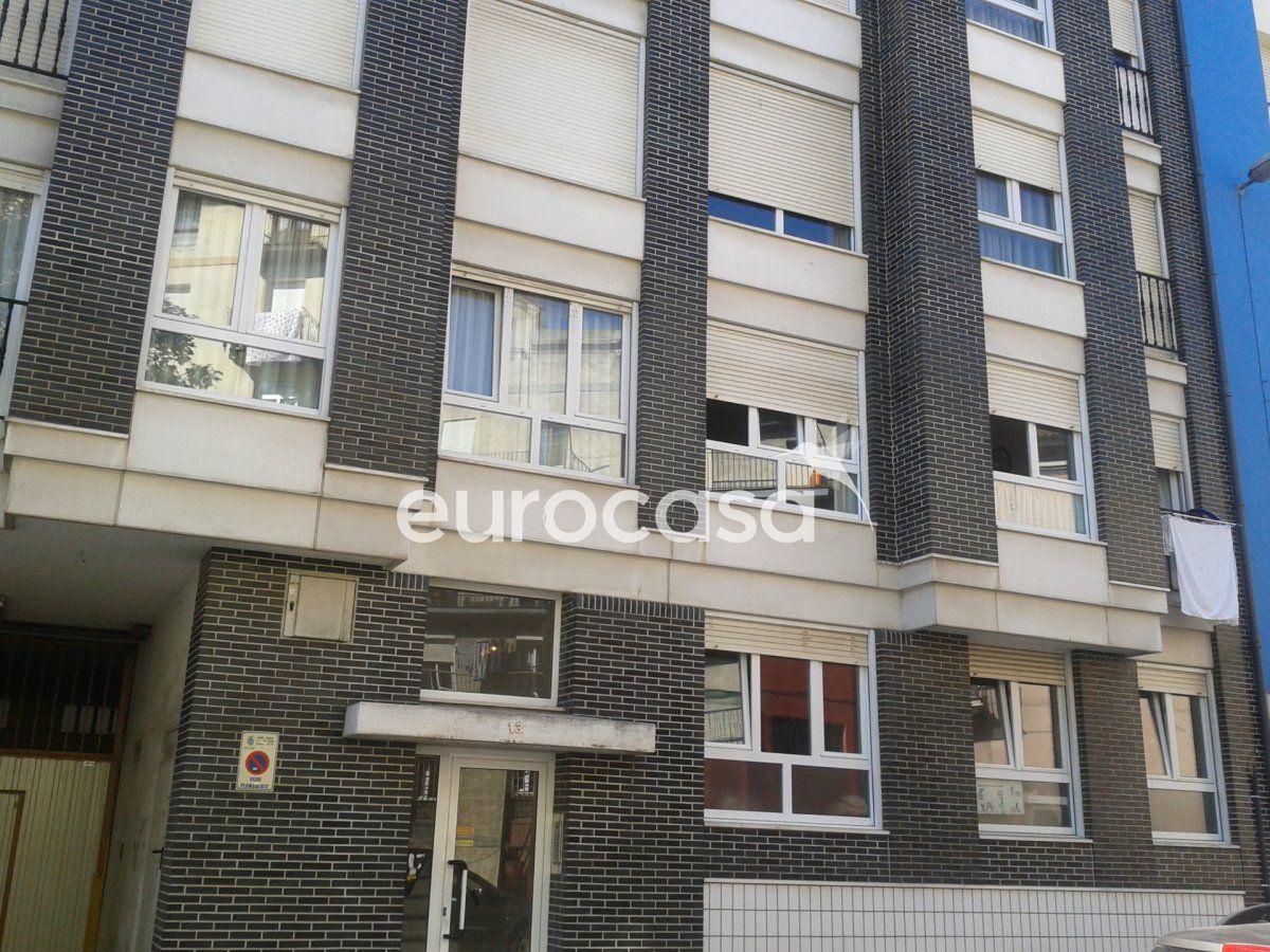 piso en santander · alta 525€