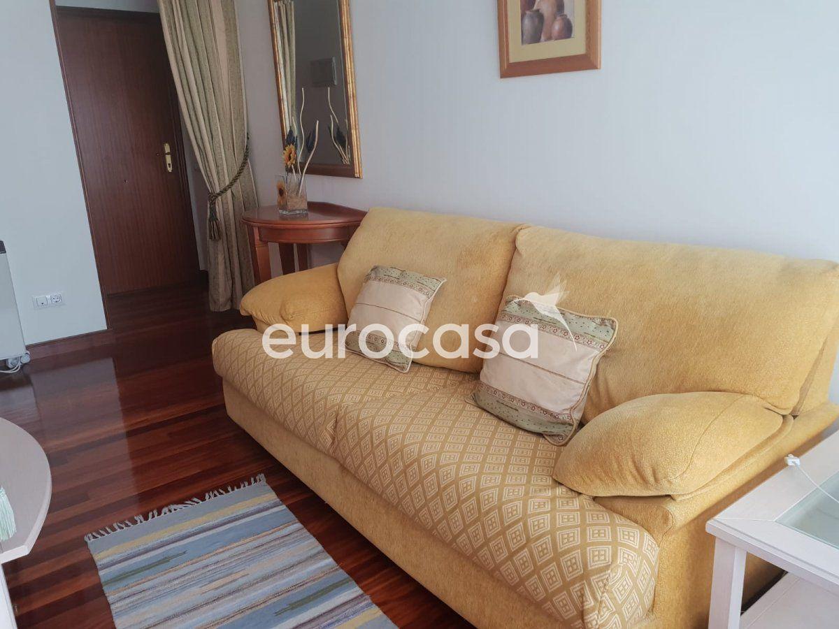 Piso · Santander · Alta 525€ MES€