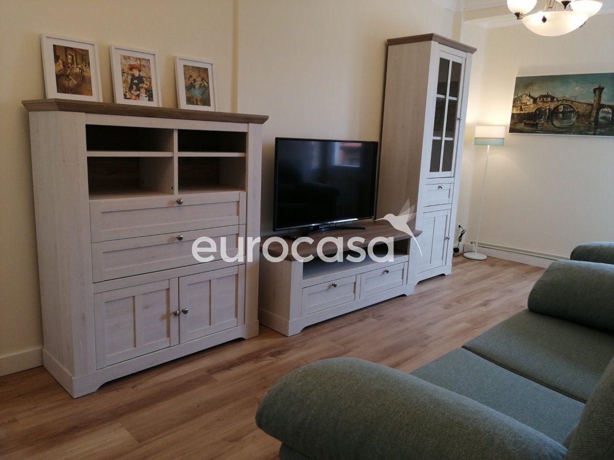 piso en santander · centro 800€
