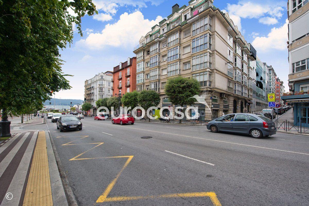 piso en santander · centro-puertochico 173000€