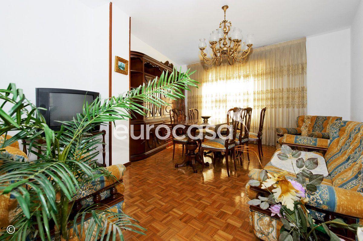 piso en reinosa · reinosa 95000€