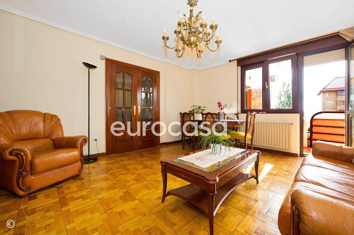 piso en santander · valdenoja 289000€
