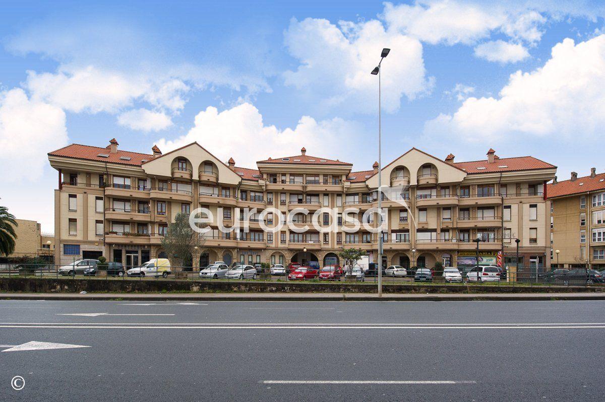 piso-tipo-duplex en santander · penacastillo-nueva-montana 700€