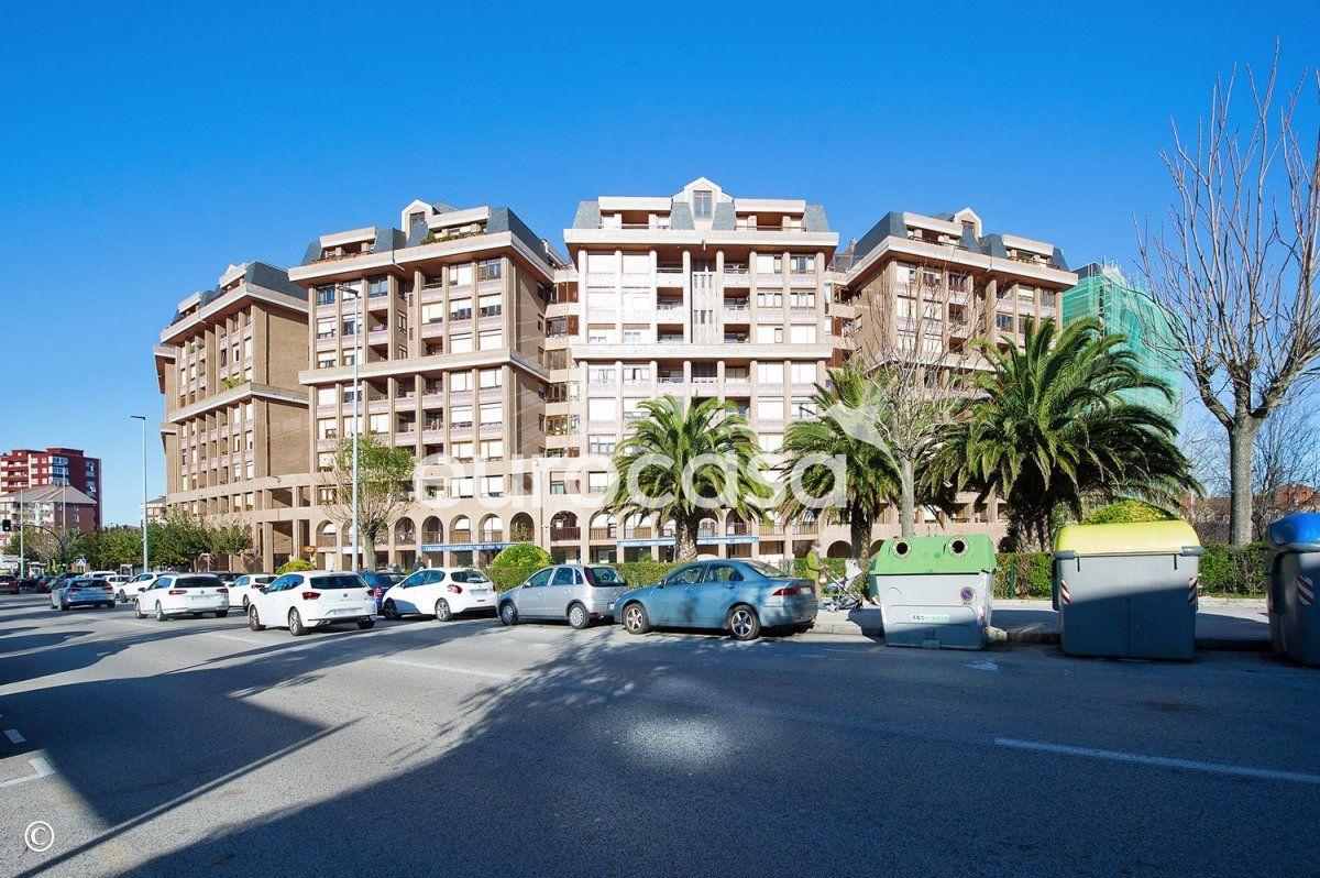 piso en santander · general-davila 299000€
