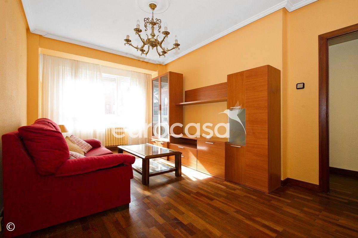 piso en santander · general-davila 89000€