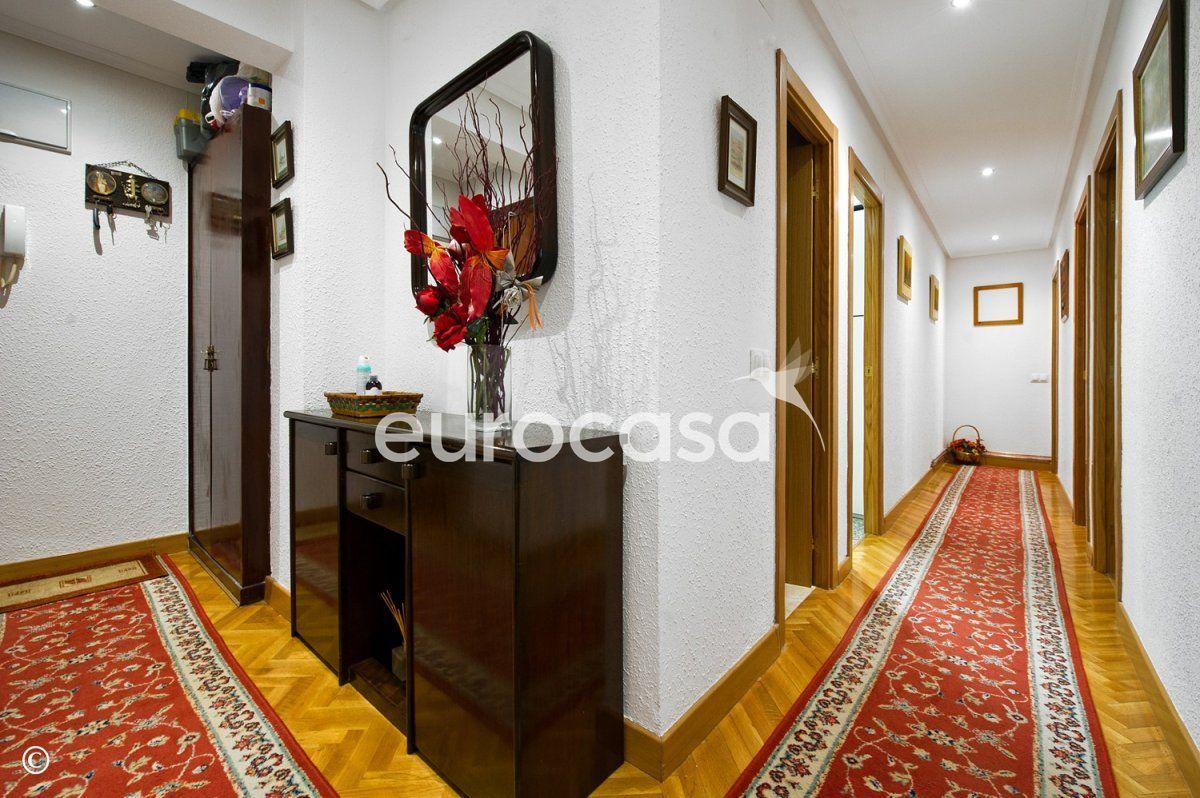 piso en santander · alta 107000€