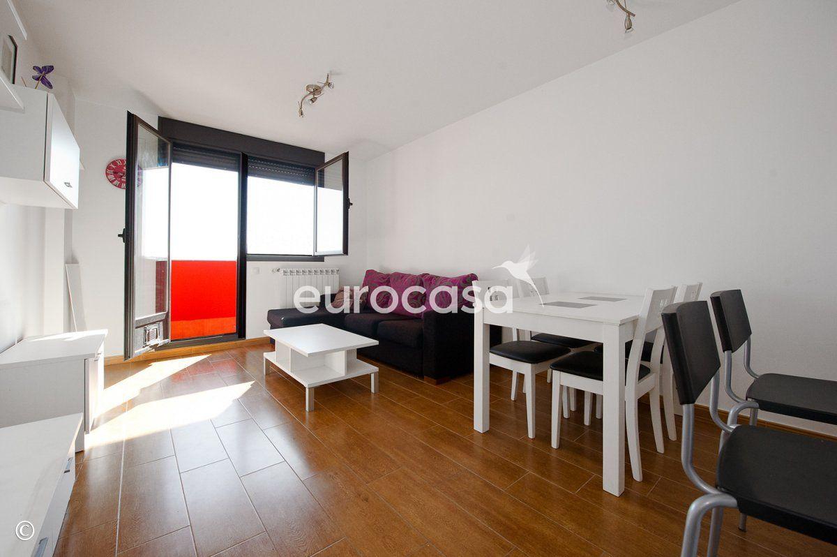 piso en santander · penacastillo-nueva-montana 0€